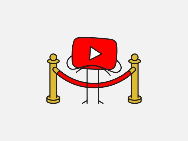 إعلانات يوتيوب فيديو