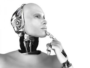 الذكاء الصُنعي الذكاء الاصطناعي