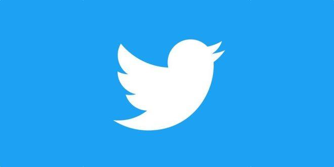 """تويتر تحظر 1.2 مليون حساب لنشرها محتوى """"إرهابي"""""""