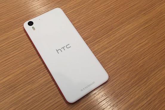HTC تدمج قطاعي الواقع الافتراضي والهواتف الذكية وتسرّح الموظفين