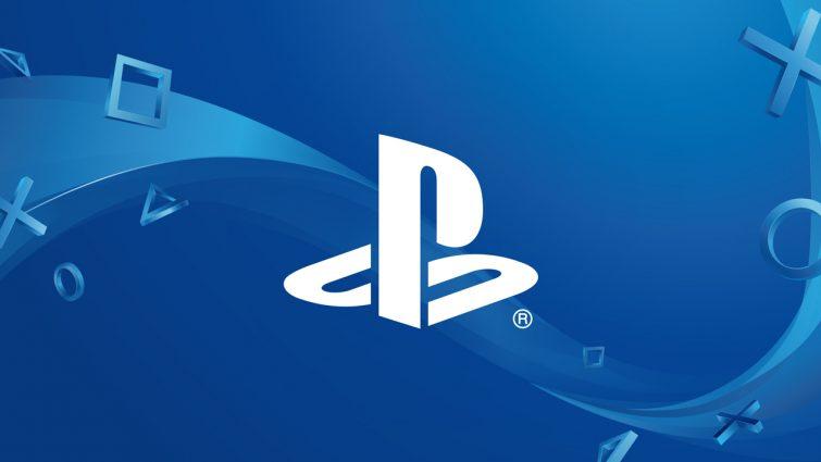 سوني تؤكد العمل على خليفة PS4 دون وترفض تسميته PS5