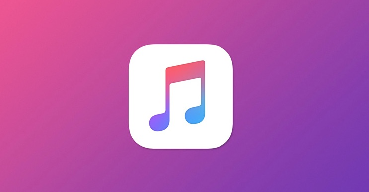 آبل ميوزك Apple Music
