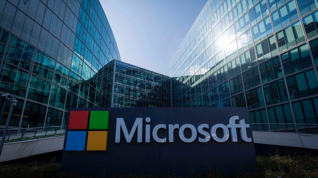 مايكروسوفت تحذف قاعدة بيانات تحوي 10 ملايين صورة لدارسة تقنية التعرف على الوجه