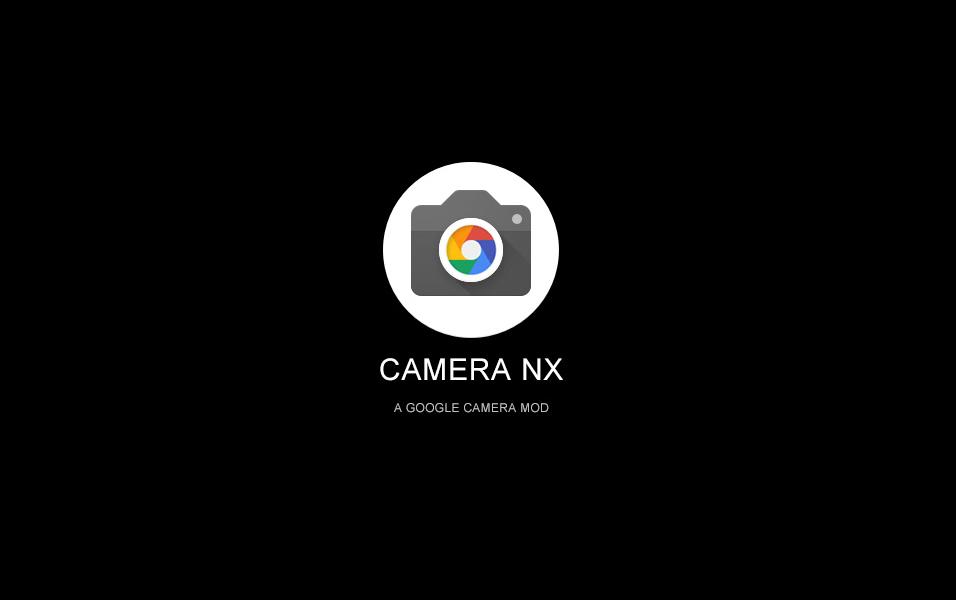 تطبيق الكاميراCamera NX يعيد وضعHDR+ لهواتف بيكسل وأكثر