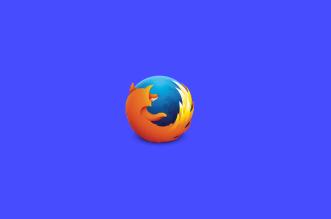 نسخة Firefox 59 على أندرويد تُمكّن استخدام المتصفح كتطبيق مساعد