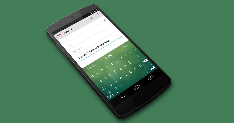 Microsoft adds search option