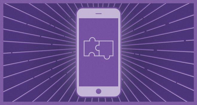 Twitch تدعم الآن اضافات استطلاعات الرأي والمتصدرين وأكثر في الهاتف المحمول