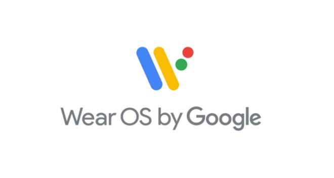 قوقل غيرت إسم نظام أندرويد وير إلى Wear OS