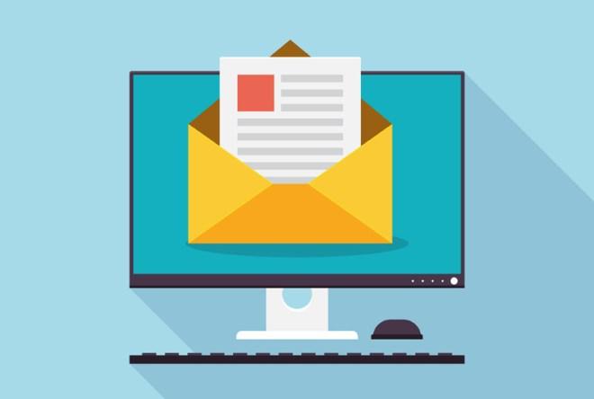 هل لازلنا بحاجة إلى القوائم البريدية في عصر الشبكات الاجتماعية؟