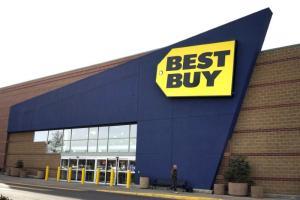 Best Buy توجه ضربة قوية لمبيعات هواوي