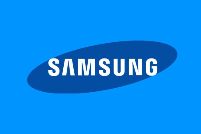 samsunglogo 1 1024x683 - سامسونج تسجل رقماً قياسياً في الأرباح خلال الربع الأول لعام 2018