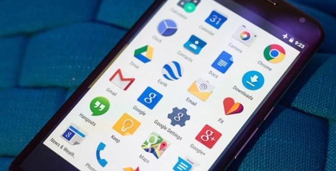 إليكم 27 تطبيق ولعبة مجانية مؤقتًا في أندرويد