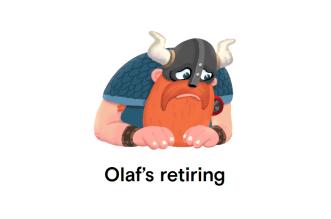 4 بدائل لتطبيق Opera VPN المنوي إغلاقه نهاية الشهر الحالي