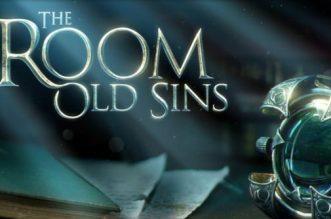 رسميًا لعبة الألغازThe Room: Old Sins متاحة على أندرويد