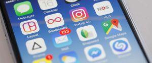 قوقل تحظر تطبيقاتالمُعَرَّفات المُزيَّفة من متجر قوقل بلاي