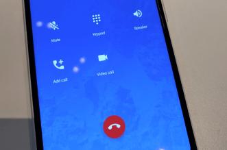 تطبيقGoogle Phone يُجدد واجهته ويحصل على ميزة تصفية الأرقام المزعجة