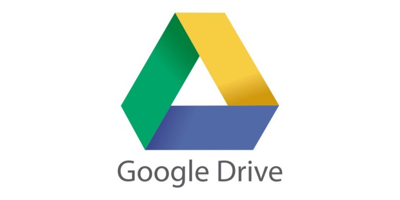 قوقل درايف على أندرويد يدعم الآن عرض ملفات أوفيس المُشفّرة
