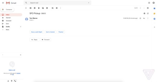 twarren_gmaildesign__3_