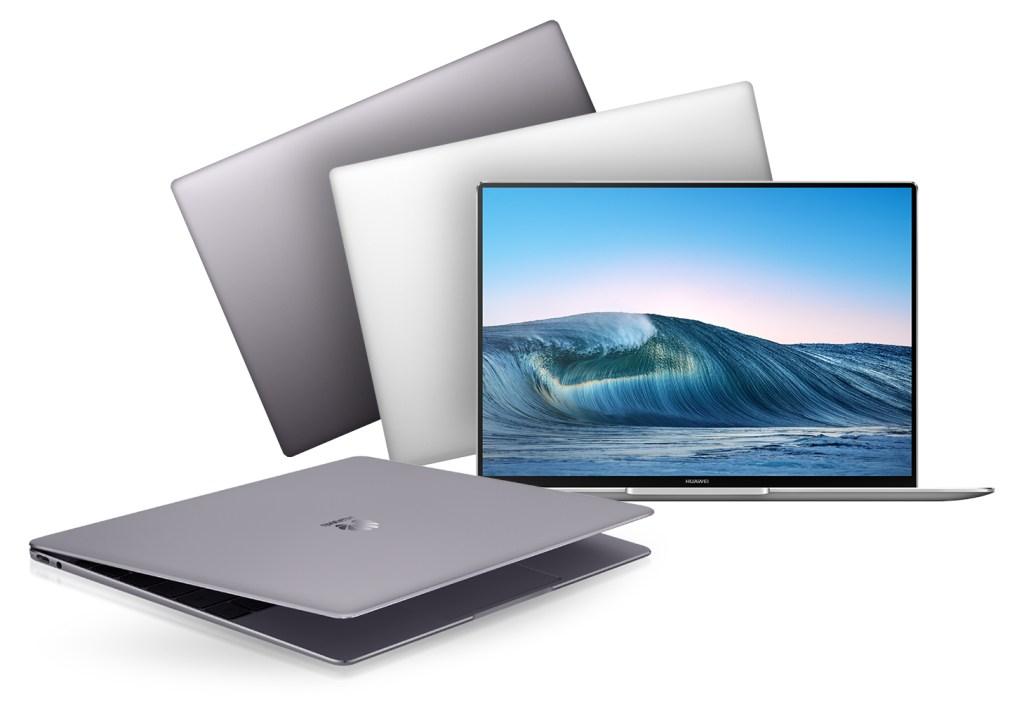 مايكروسوفت تنضم لقائمة المقاطعين وتحذف هواوي MateBook X Pro من متجرها