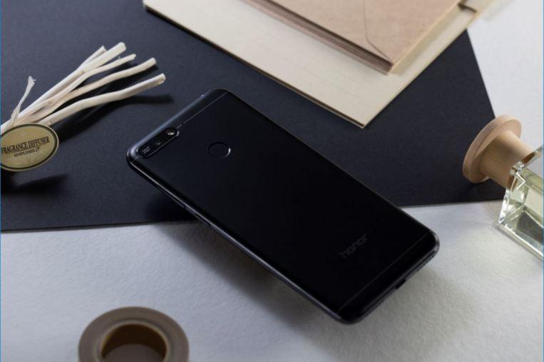 7A - Black 1