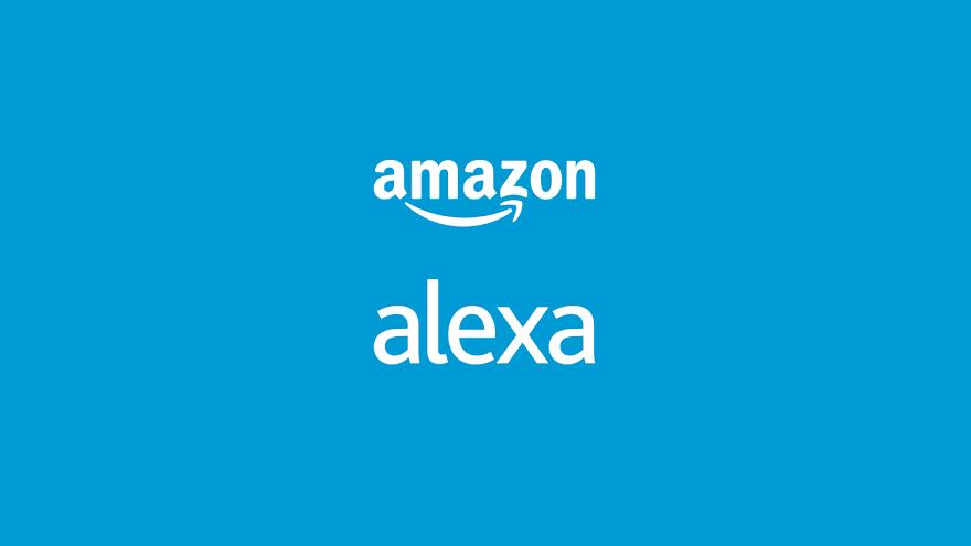 أليكسا سيصبح مساعد تلفزيونات سوني الذكية وأجهزة لينوفو اللوحية