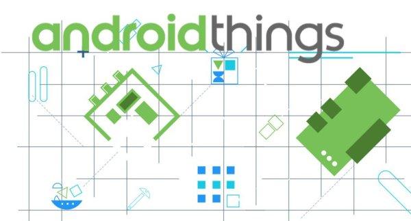 DcmyEqSV4AAx6N8 - رسميا جوجل تطلق 1.0 Android Things و ستطرحها في السوق قريبا