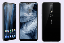 Nokia-X6-official-2-564x420