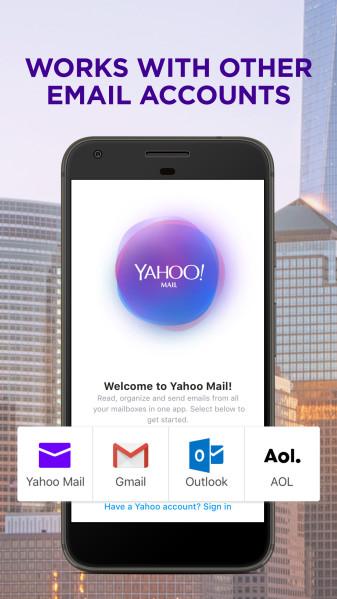 YahooMailGo1