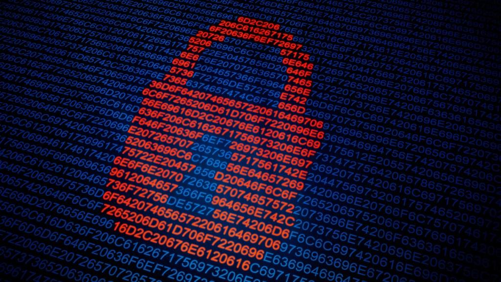 """ارتفاع عدد هجمات الانترنت """"دوس DDoS"""" بنسبة 16% عن العام الماضي"""