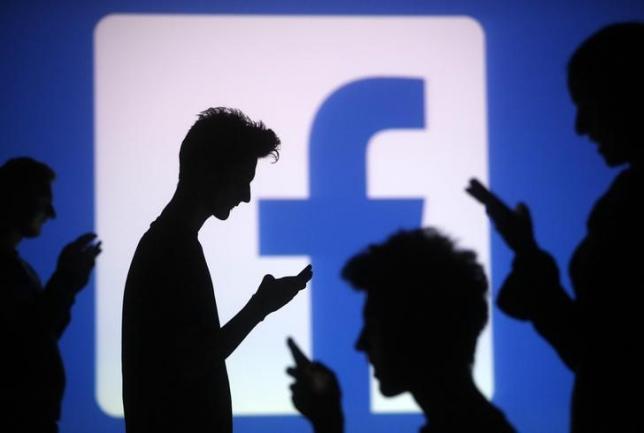 عقوبات محتملة من الاتحاد الأوروبي على فيسبوك بسبب شروط الاستخدام