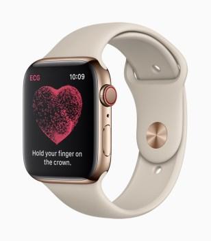Apple-Watch-Series4_ECG-HeartRate_09122018