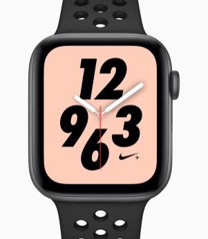 Apple-Watch-Series4_Nike-Fcae_09122018