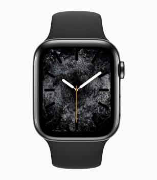 Apple-Watch-Series4_Water_09122018