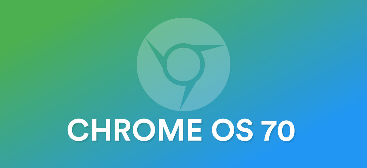 نظام كروم 70 سيوفر فصل تسجيل الدخول لمواقع الويب بالاعتماد على المتصفح