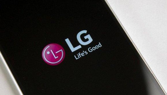 إل جي تستعد لإطلاق هاتفها الرائد G8 مع شاشة إضافية