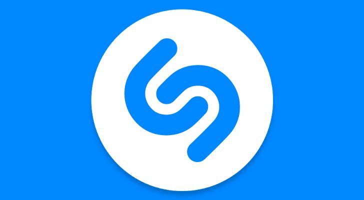 بعد اكتمال الاستحواذ أبل ستُزيل الإعلانات من تطبيقShazam