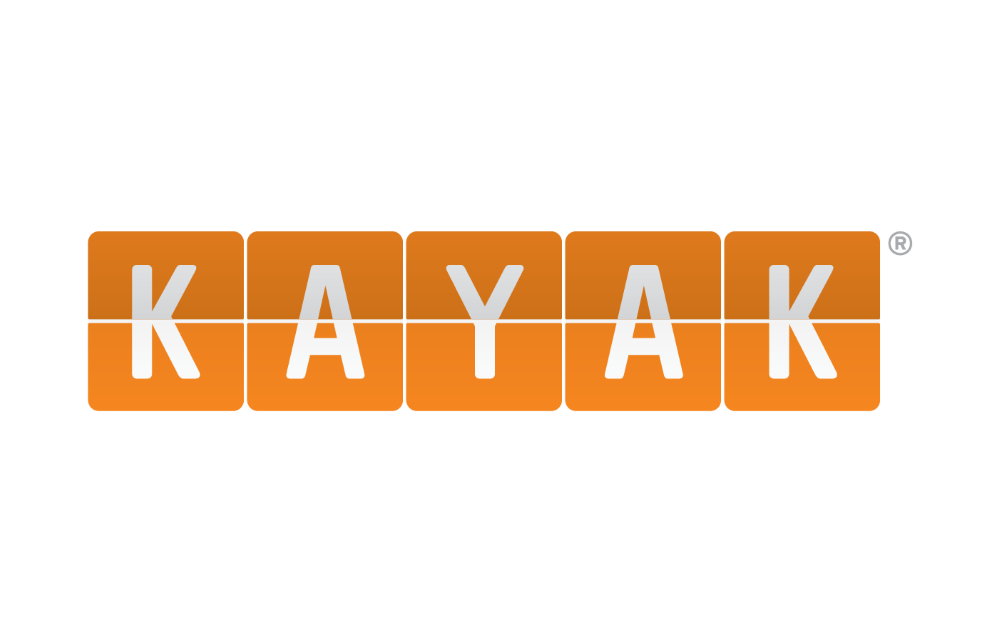 Kayak تطلق أداة واقع معزز تخبرك إذا كانت الكابينة الداخلية تتسع حقيبة السفر