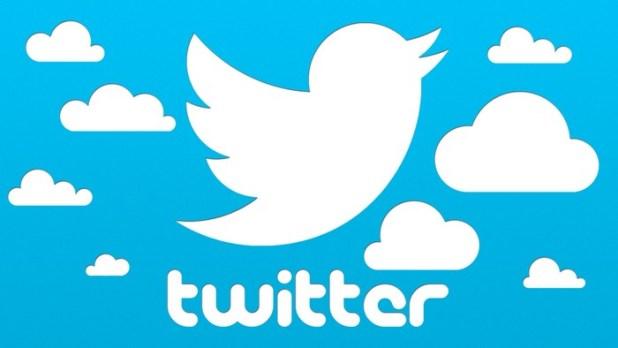 تويتر تختبر تصميم جديد للردود وإضافة إشارة متصل على منصتها