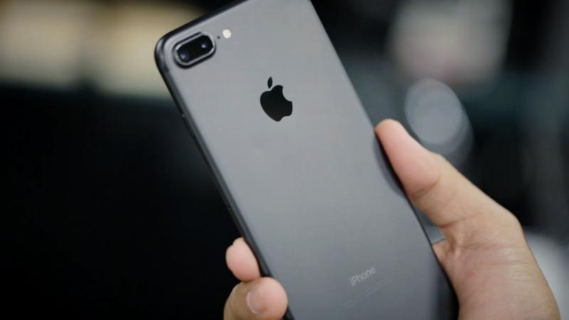 براءة اختراع جديدة من أبل ستحذر أصحاب أيفون من المكالمات المزعجة