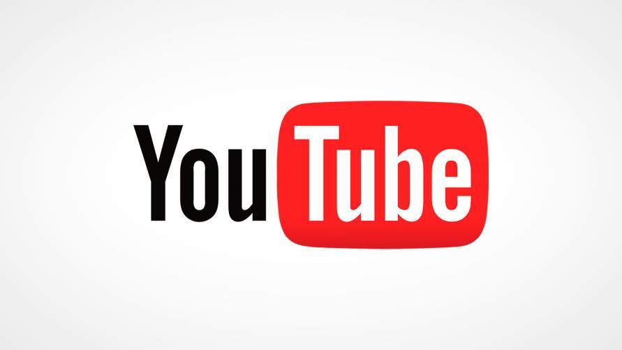قوقل توفر طرق جديدة للمُعلنين لاستهداف مستخدمي يوتيوب