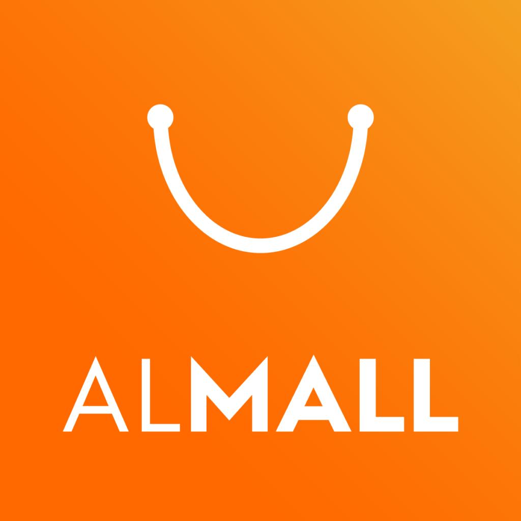 """الشركة السعودية للأبحاث والنشر تطلق موقع """"المول"""" للتجارة الالكترونية"""