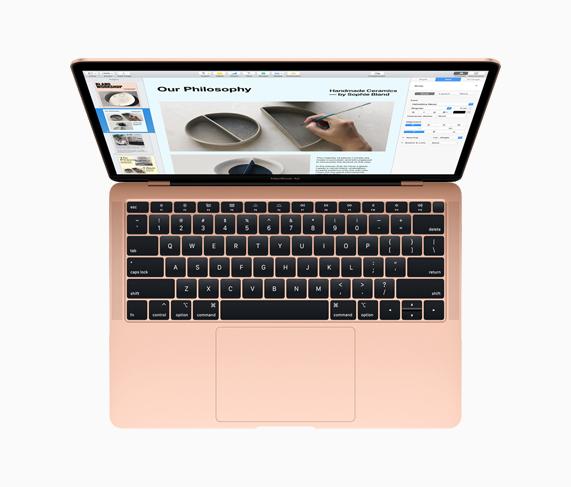 MacBook-Air-Keyboard-10302018_inline.jpg.large_