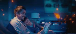 Google Home سيبدأ تشغيل المؤثرات الصوتية لقصص ديزني أثناء قراءتها