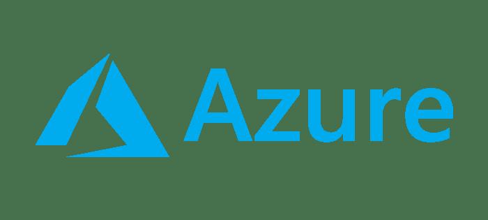 شراكة بين مايكروسوفت و SWIFT لاستخدام خدمات Azure السحابية في تحويل الأموال