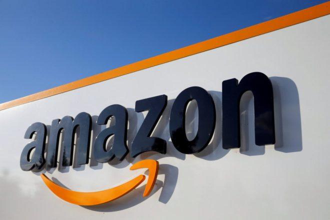 أمازون و جوجل تزيلان العديد من المنتجات العنصرية من المتاجر - تقرير BBC