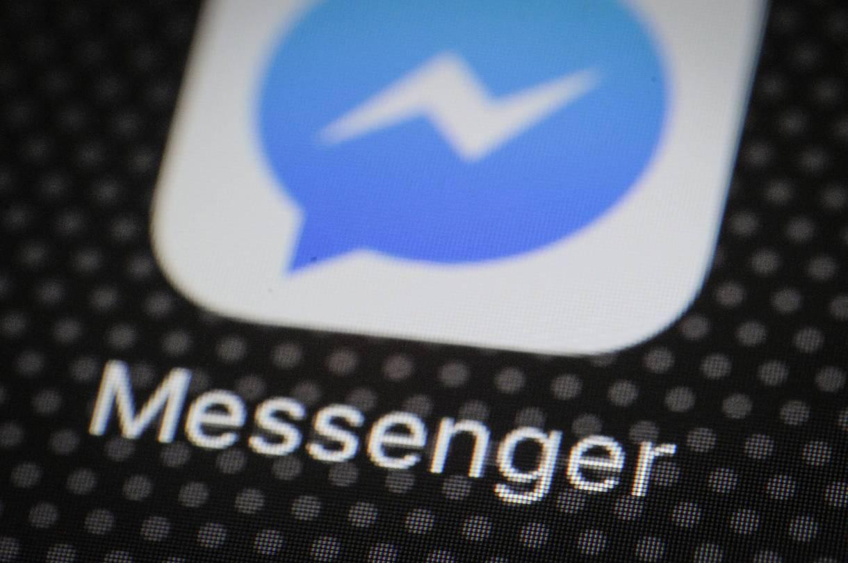 فيسبوك تختبر خاصية إلغاء الإرسال لحذف الرسائل من كلا الطرفين
