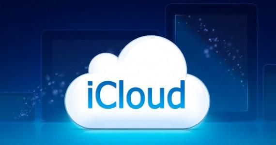 توقف خدمات iCloud لساعات لدى العديد من المستخدمين