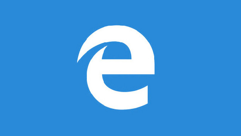 تحديث متصفّح إيدج يصل لجميع مستخدمي أندرويد بعد أن كان تجريبي