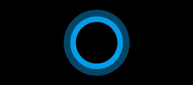 نسخة كورتانا 3.0 المحدثة متوفرة الآن لنظام iOS