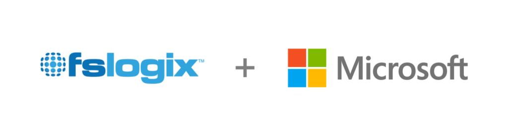 مايكروسوفت تستحوذ على FSLogix لتطوير عمل Office 365